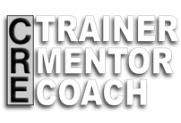 Trainer Mentor Coach